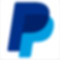 aCgi1534507329177-payflow1201.png