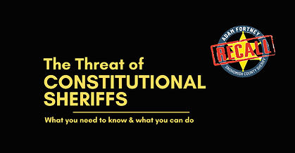 Threatofconstitutionalsheriffs.jpg