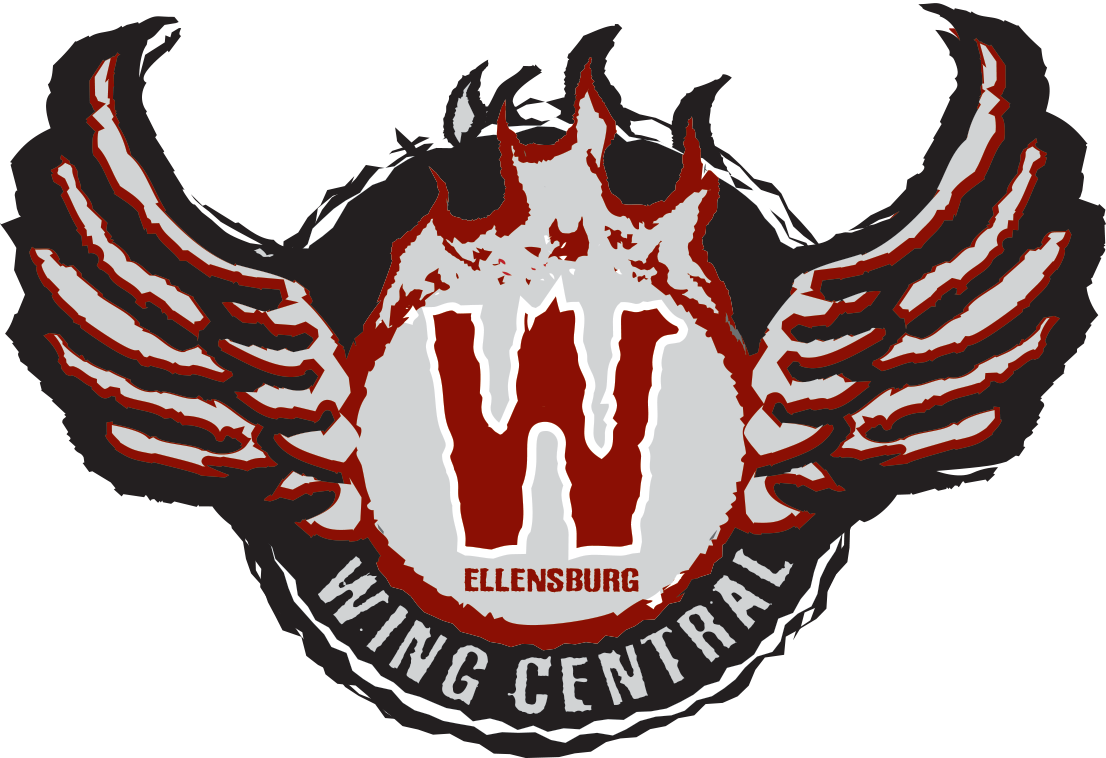 Wing Central Logo