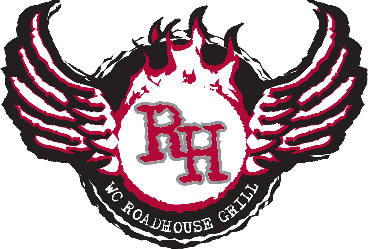 Roadhouse Grill Logo