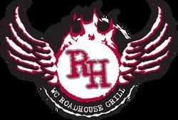 Roadhouse Grill Logo