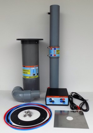 SmartFlow SC1 Basic