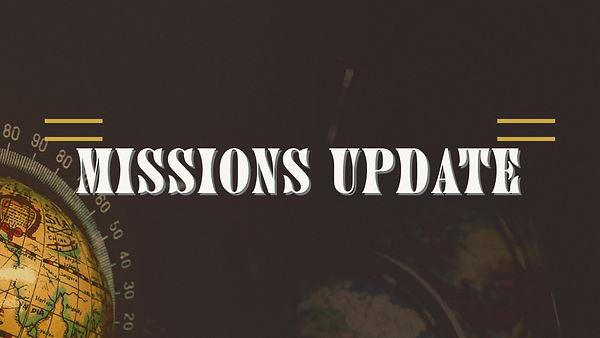 Missions QR Code.jpg