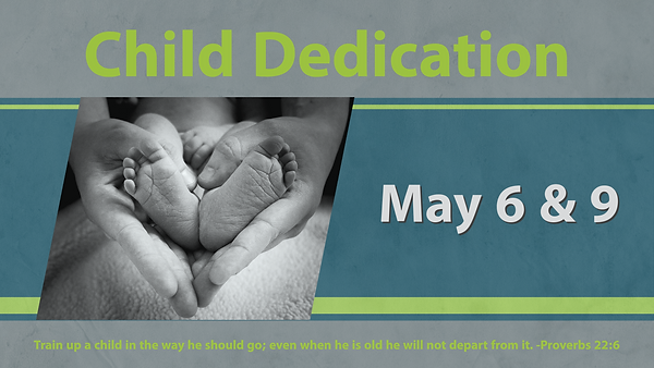 Child Dedications.png