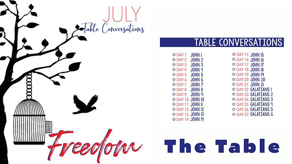 The Table June Copy.jpg