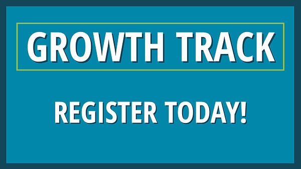 Growth Track Email (1).jpg