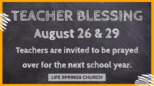 Teacher Blessing.jpg