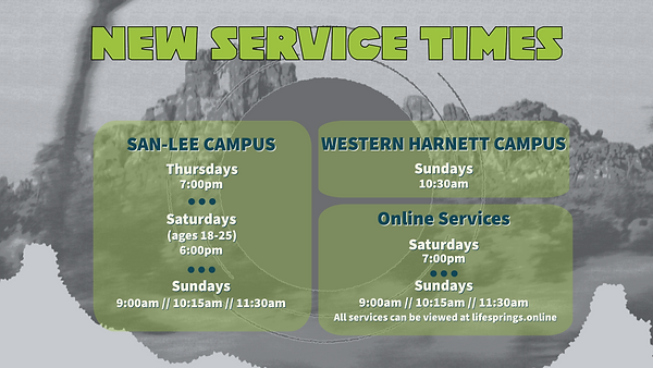 New Schedule for 411 (1).png