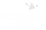 TMO logo EDU w tagline reversed.png
