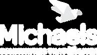 TMO logo w tagline reversed.png