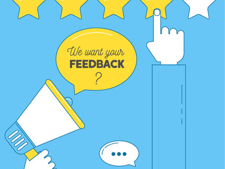 5 Ways to Effectively Use Reviews for Multifamily Marketing