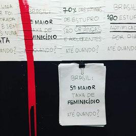 PROTESTO 2018