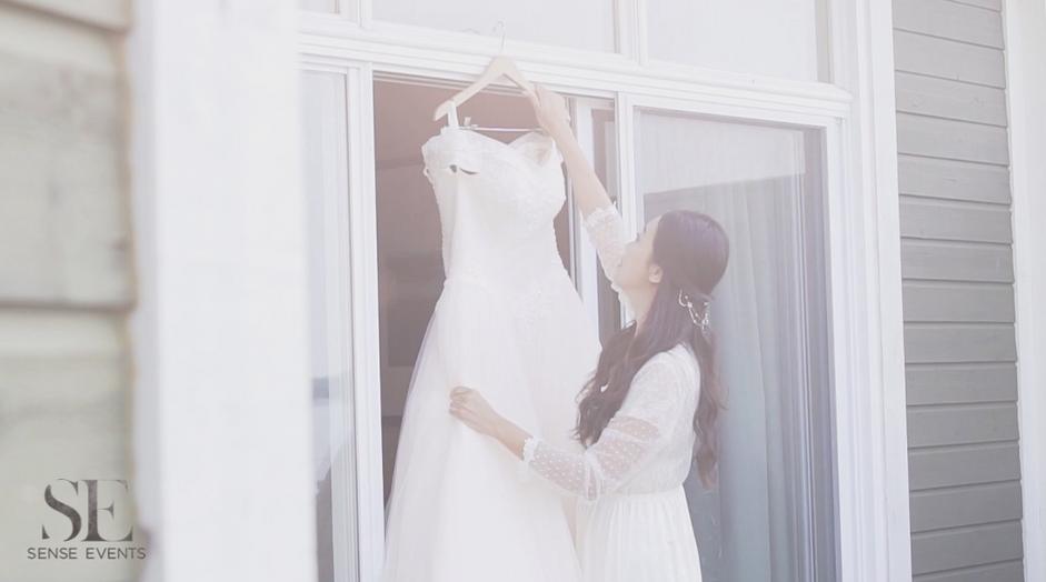 Wan & Michael Wedding -Muskoka Touch Stone Resort-Sense Weddings & Events-多伦多婚礼策划-Wedding DressPNG.PNG