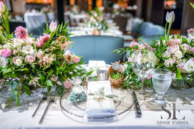 Wan & Michael Wedding -Muskoka Touch Stone Resort-Sense Weddings & Events-多伦多婚礼策划-Head Table 2.PNG