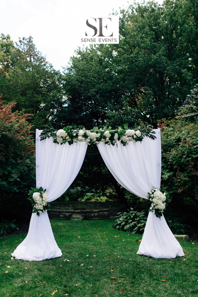 Lotus & Louis Wedding - The Estates of Sunny Brook - Flower Arch-Sense Weddings & Events.PNG