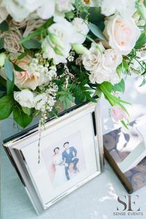 Wan & Michael Wedding -Muskoka Touch Stone Resort-Sense Weddings & Events-多伦多婚礼策划-Receiving Table 迎宾桌 3.PNG