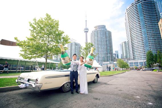 C & D Wedding-Pearl Harbourfront-Sense E