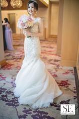 Cai & Chen Wedding -Shangri-La Hotel, Toronto -Sense Weddings & Events-Bride 3.PNG
