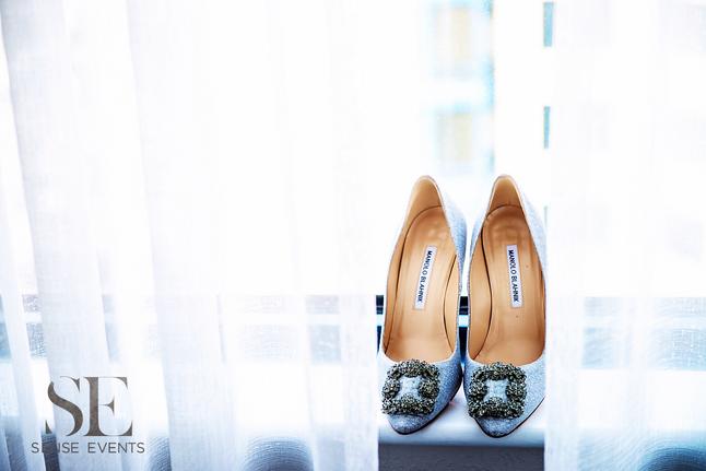 Mei & Louis Wedding -Madsen's Greenhouse Newmarket-Sense Weddings & Events-多伦多婚礼策划-Wedding Shoes.PNG
