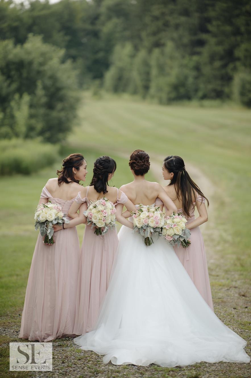 Kelly & Xinwen Wedding @ The Royal Ambassador-Sense Weddings & Events-多伦多婚礼策划-Photoshoot 3
