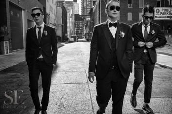 Cai & Chen Wedding -Shangri-La Hotel, Toronto -Sense Weddings & Events-Groomsmen 1.PNG