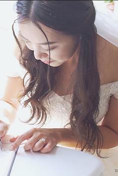 Wan & Michael Wedding -Muskoka Touch Stone Resort-Sense Weddings & Events-多伦多婚礼策划-Bride.PNG