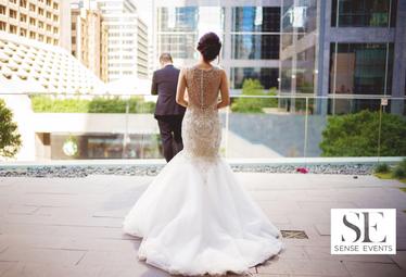 Cai & Chen Wedding -Shangri-La Hotel, Toronto -Sense Weddings & Events-First look 3.PNG