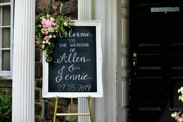 A&J Wedding- Estate of Sunny Brook.jpg