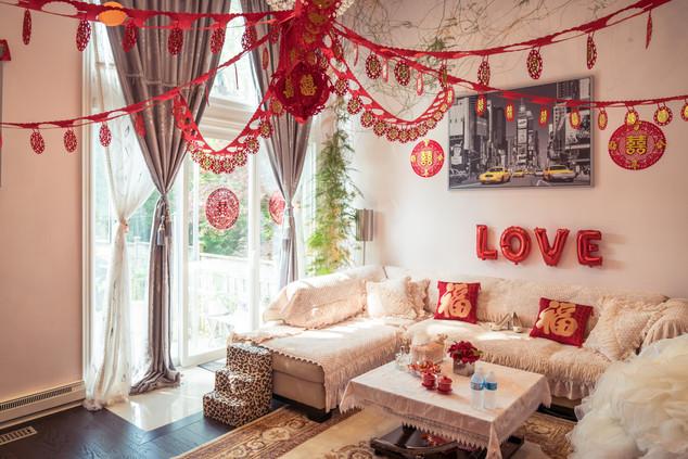 Sherry & Edwin Wedding -Avenue Banquet -Sense Weddings & Events-多伦多婚礼策划-Home Decor.jpg