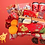 Thumbnail: Chinese New Year Basket