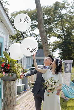 """Felicity&Frank Wedding-Groom&Bride3-Sen"