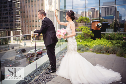 Cai & Chen Wedding -Shangri-La Hotel, Toronto -Sense Weddings & Events-First look 2.PNG