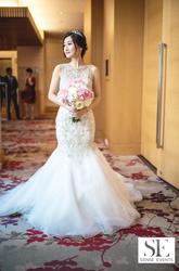 Cai & Chen Wedding -Shangri-La Hotel, Toronto -Sense Weddings & Events-Bride 4.PNG