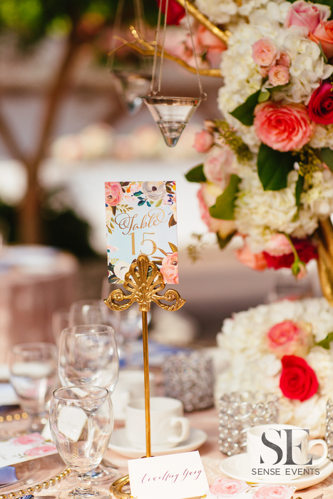 Mei & Louis Wedding -Madsen's Greenhouse Newmarket-Sense Weddings & Events-多伦多婚礼策划-Table number.PNG