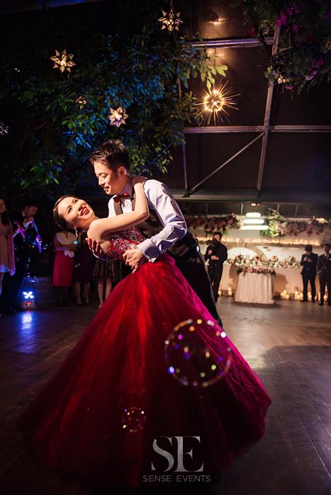 Mei & Louis Wedding -Madsen's Greenhouse Newmarket-Sense Weddings & Events-多伦多婚礼策划-First Dance.PNG