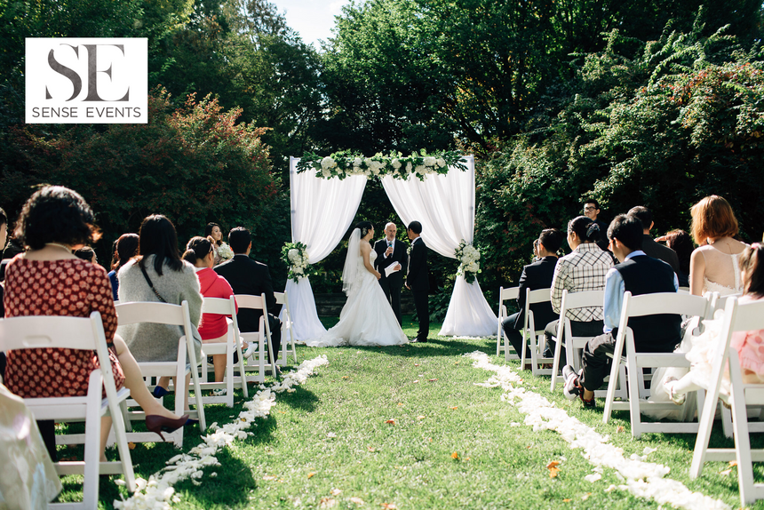 Lotus & Louis Wedding - Estates of Sunny Brook- Outdoor Ceremony - Sense Weddings & Events.PNG