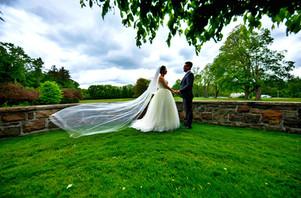 A&J Wedding Photo.jpg