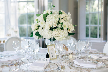 Lotus & Louis Wedding - Estates of Sunny Brook- Centerpieces-Sense Weddings & Events.JPG