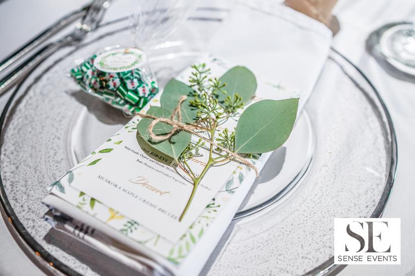 Wan & Michael Wedding -Muskoka Touch Stone Resort-Sense Weddings & Events-多伦多婚礼策划-Charger Plate.PNG