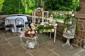 A&J Wedding Estate of Sunny Brook