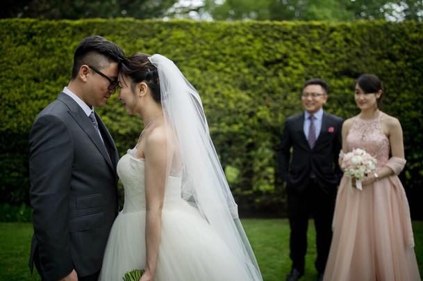 A&J Wedding | Estate of Sunny Brook 3