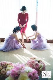 Cai & Chen Wedding -Shangri-La Hotel, Toronto -Sense Weddings & Events-Bridal Party.PNG