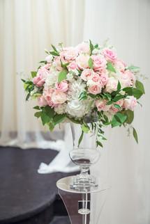 Sherry & Edwin Wedding -Avenue Banquet -Sense Weddings & Events-多伦多婚礼策划-Ceremony 5.jpg
