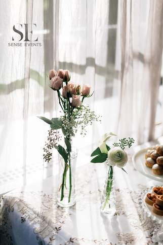 Lotus & Louis Wedding - The Estates of Sunny Brook - Sweet table 1-Sense Weddings & Events.PNG
