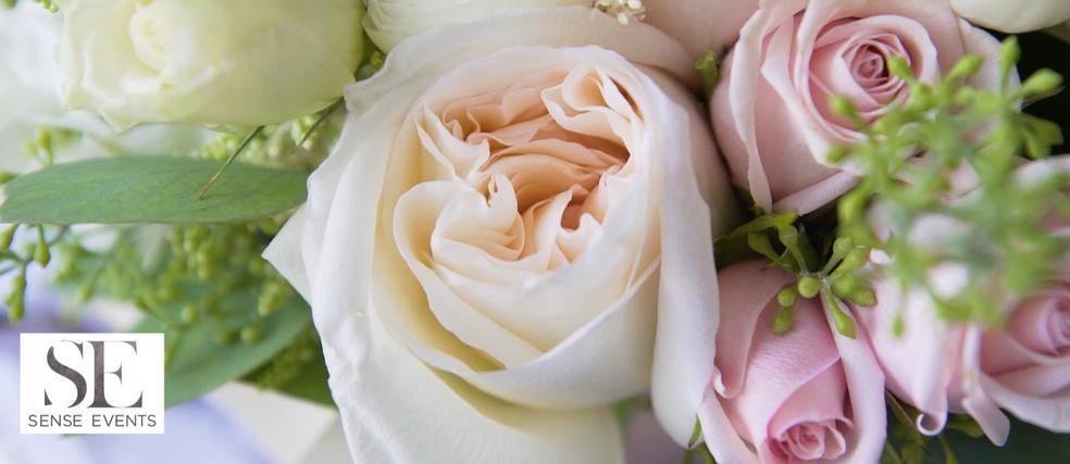 Wan & Michael Wedding -Muskoka Touch Stone Resort-Sense Weddings & Events-多伦多婚礼策划-Floral.PNG