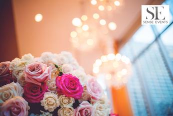 Cai & Chen Wedding -Shangri-La Hotel, Toronto -Sense Weddings & Events-Receiving table 2.PNG