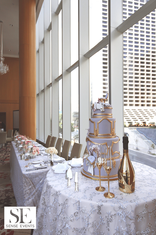 Cai & Chen Wedding -Shangri-La Hotel, Toronto -Sense Weddings & Events-Headtable.PNG