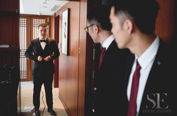 Cai & Chen Wedding -Shangri-La Hotel, Toronto -Sense Weddings & Events-Groomsmen 5.PNG