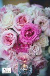 Cai & Chen Wedding -Shangri-La Hotel, Toronto -Sense Weddings & Events-Bridal Bouquet.PNG