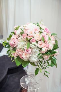 Sherry & Edwin Wedding -Avenue Banquet -Sense Weddings & Events-多伦多婚礼策划-Ceremony 6.jpg